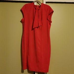 Eloquii Dresses - Dress